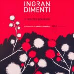 Ingrandimenti